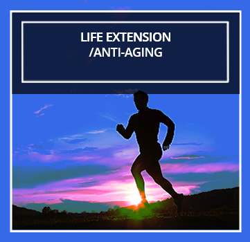 Life Extension Image