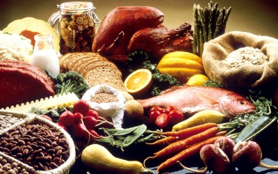 13 Dietary Rules to Follow While on Testosterone Replacement Therapy