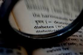 Diabetes and Testosterone Replacement Therapy